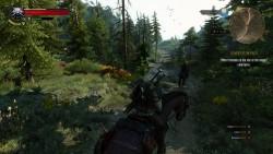wwnhaztrktpjwhlqmhd43 250x141 تصاویر جدیدی از بازی The Witcher 3: Wild Hunt منتشر شد