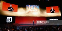 دانلود کنفرانس Bethesda در E3 2015 | سه کیفیت متفاوت