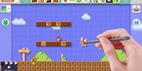 Super Mario Bros وارد تالار مشاهیر بازی های ویدیویی شد