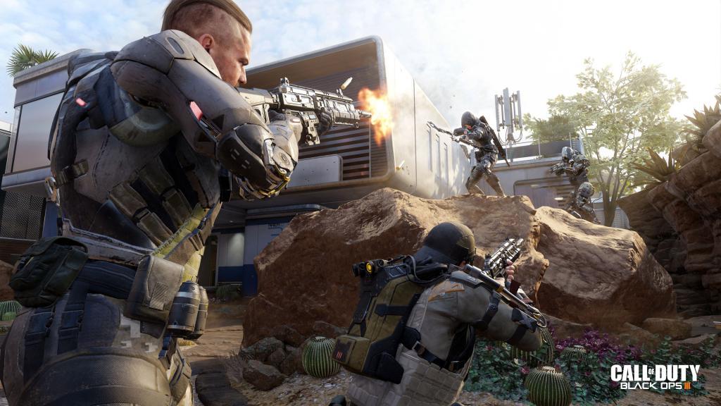 Black-Ops-3_Combine_Boulder-Patrol_WM