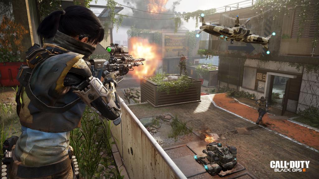 Black-Ops-3_Evac_Beware-of-Blast_WM