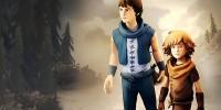 Brothers: A Tale of Two Sons برای کنسول های PS4 و Xbox One تایید شد