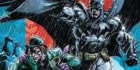 دانلود کامیک Batman Detective Comics Futures End | ترجمه اختصاصی گیمفا