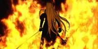 پورت PC بازی Final Fantasy VII در اکتبر برای پلی استیشن 4 عرضه می شود