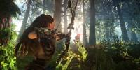 گوریلا گیمز: Horizon Zero Dawn چهار برابر پیچیدهتر و بزرگتر از هر عنوان Killzone است