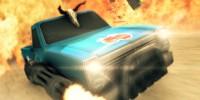 جنگ ماشین ها بزودی بر روی اندروید + پوستر اختصاصی