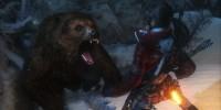 E3 2015: با ویدئویی 5 دقیقه ای از گیم پلی Rise of the Tomb Raider همراه با ما باشید