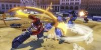 بازی Transformers: Devastation توسط Platinum Games ساخته می شود