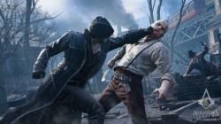 نسخه ی PC عنوان Assassins Creed Syndicate تاخیر خورد