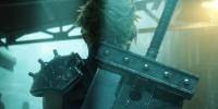 تریلر Final Fantasy VII Remake در دو هفته گذشته بیش از 11 میلیون بازدید داشته است