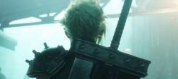 [تصویر:  final-fantasy-7-remake-different-story-250x111.jpg]