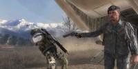 E3 2015: کمپانی Activision می گوید بازسازى کردن CoD: Modern Warfare تقریبا غیر ممکن است