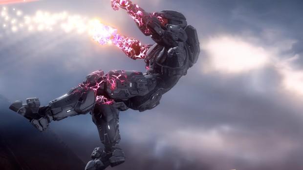 کارگردان سری Halo: هفتهای خوب در انتظار طرفداران Halo است