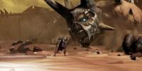 PGW2015: شاهد تصاویر جدیدی از عنوان Shadow of the Beast، انحصاری PS4 باشید