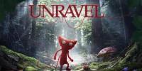 E3 2015: تريلر جديدى از Unravel منتشر شد