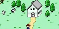 Nintendo eShop با عناوينى جديد بروزرسانى شد | از Fat City تا EarthBound Beginnings