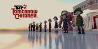 E3 2015: تريلر بازى The Tomorrow Children را از اينجا مشاهده كنيد