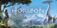 بازی Horizon: Zero Dawn حدود ۳٫۴ میلیون نسخه فروخته است