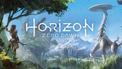 جزئیات جدیدی در مورد ماموریتها و فعالیتهای جانبی بازی Horizon: Zero Dawn به اشتراک گذاشته شد