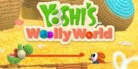 آميبوهاى Yoshi Woolly World در فرانسه لغو شده است
