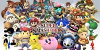 شخصيت Lucas در ماه جارى در دسترس بازيبازان Super Smash Bros قرار مى گيرد