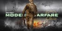 موسیقی منتخب | Call of Duty Modern Warfare 2
