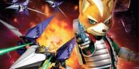 E3 2015: با 30 دقیقه گیم پلی از بازی Star Fox Zero همراه با ما باشید