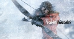 rise_of_the_tomb_raider-250x133.jpg