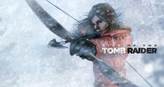Rise Of The Tomb Raider – فروش نسخه رایانه های شخصی در ماه اول ۳ برابر اکس باکس وان بوده است