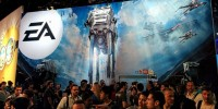 E3 2015: کنسول PlayStation 4 پلتفرم اصلی Star Wars Battlefront خواهد بود