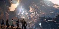 E3 2015: تریلری جدید از عنوان The Technomancer منتشر شد