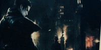 تیزر و اطلاعات جدیدی از Vampyr | بازی جدید استودیو Dontnod