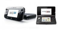 Iwata: نینتندو قصد دارد ساخت بازی ها را برای 3DS و Wii U ادامه دهد