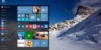 بررسی ایراد ها و مشکلات ویندوز 10 هنگام نصب و ارتقا