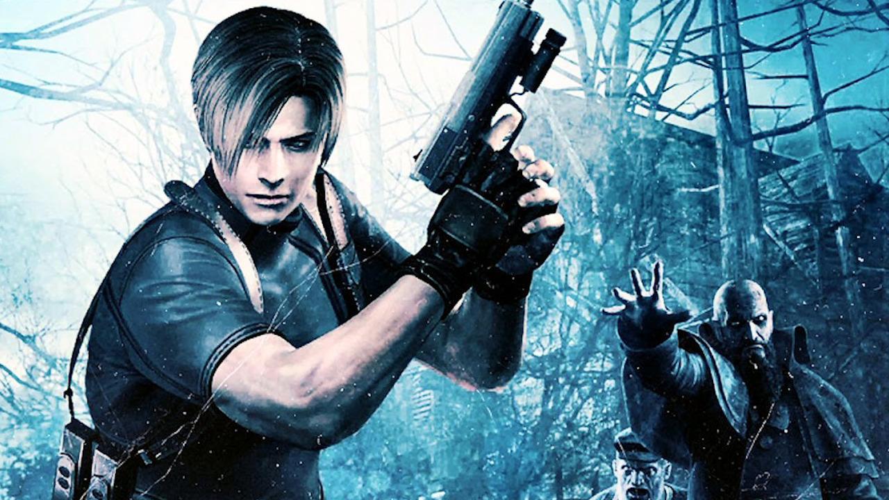 2124541 169 resident evil 4 legacy feature multi 011713 v1 نسخه Wii بازی Resident Evil 4 فردا برای Wii U در دسترس خواهد بود