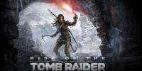 نمایش Rise Of The Tomb Raider در E3 2015 با کیفیت 1080p اجرا شده است