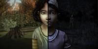 جدیدترین توضیحات پیرامون فصل سوم The Walking Dead | تایید حضور Clementine و ارتباط با کتاب ها