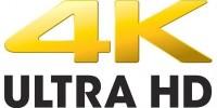 نظرسنجی از ۱۲۷۰ کاربر درباره ی فیلم برداری ۴K با اسمارت فون ها