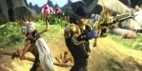 سازندگان Battleborn در تلاش هستند که این عنوان در کنسول های نسل هشتمی با رزولوشن 1080p اجرا شود