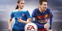 بهروزرسان جدید FIFA 16 برای رایانههای شخصی منتشر شد   بهزودی برروی کنسولها عرضه میشود