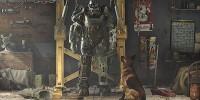 نسخهی دیجیتالی Fallout 4 با قیمت 59.99£ برای پیش خرید در دسترس است