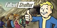 تاریخ انتشار Fallout Shelter برای اندروید مشخص شد