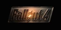 نسخه مخصوص بریتانیا Fallout 4 معرفی شد