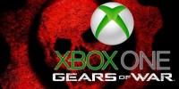 SDCC2015: یک عنوان Gears of War: Ultimate Edition رایگان همراه با Xbox one هدیه بگیرید