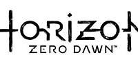 مدیرکل بایوور به سازندگان Horizon Zero Dawn برای ساخت یک عنوان جدید تبریک گفت