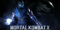 Mortal Kombat X ممکن است به زودی در آلمان عرضه شود
