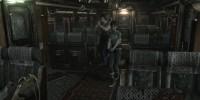 SDCC 2015: سیر تکاملی گرافیک Resident Evil 0 از Nintendo 64 تا به الان| مقایسه سه نسل