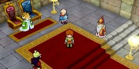 تصاویر جدید منتشر شده از Return to PopoloCrois: A Story of Seasons Fairytale
