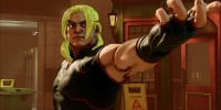 SDCC 2015: شخصیت Ken با ظاهری متفاوت به Street Fighter V اضافه شد