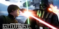 EA درباره قسمت های جدید سری Star Wars صحبت هایی کرده است
